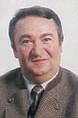 Walter Kaiser