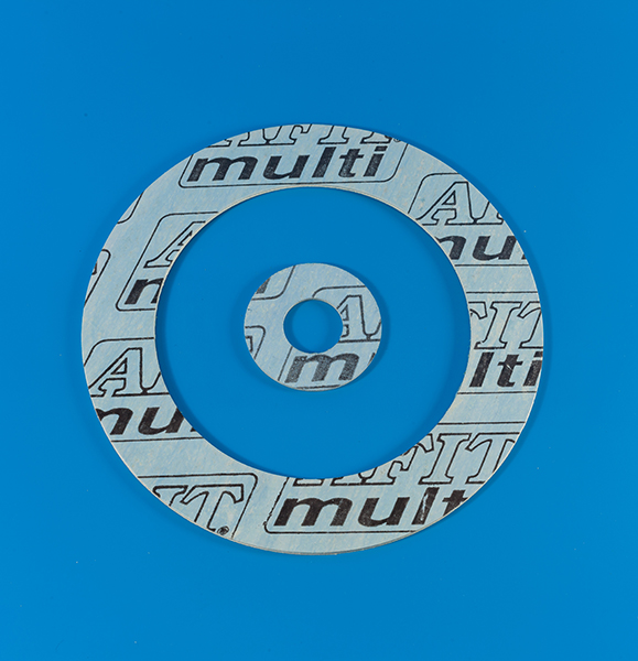 afit-multi