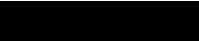 """Logo der <span class=""""caps"""">SGL</span> carbon"""